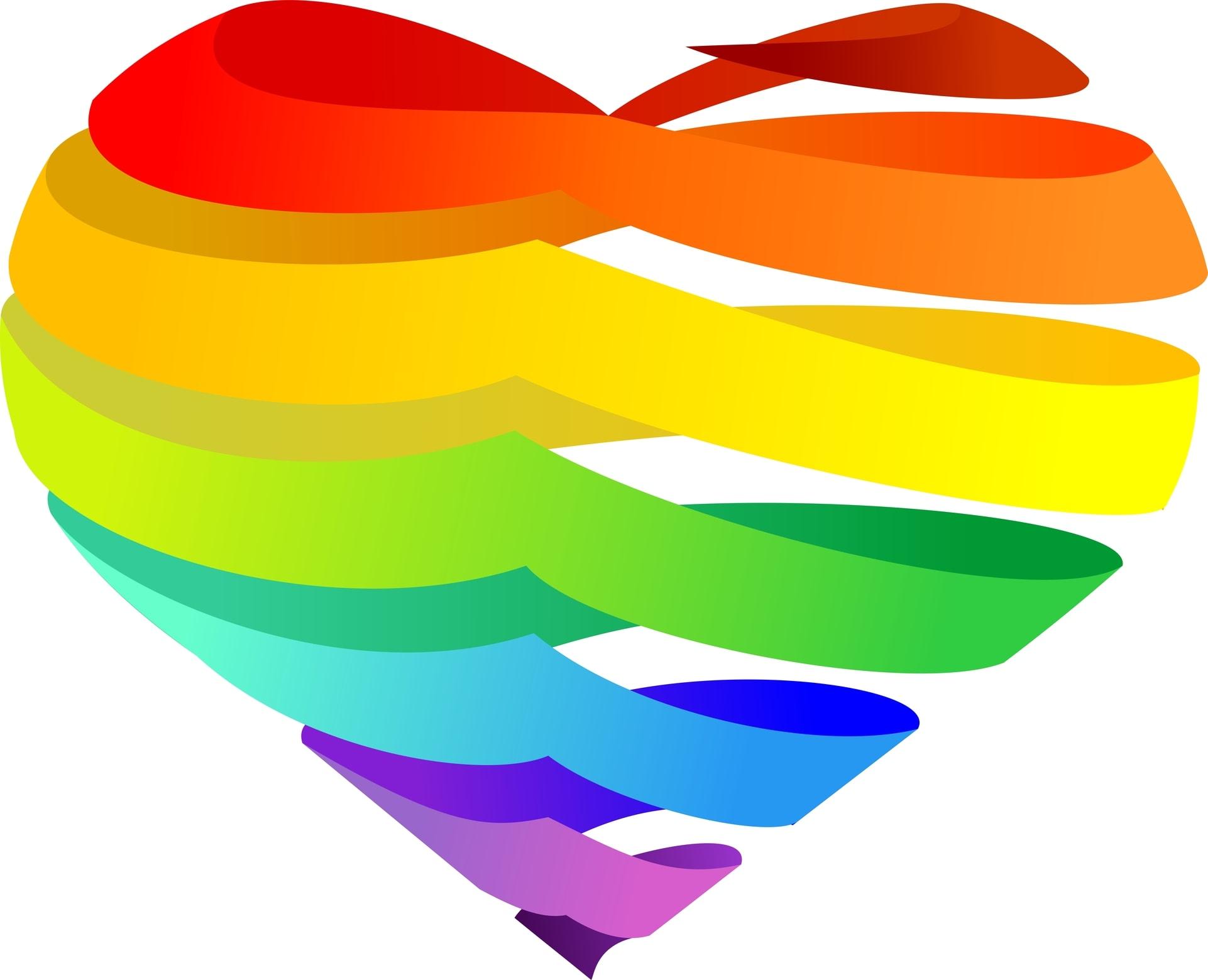 Gay Fort Lauderdale Realtors - Tom Wolf Team at RE/MAX