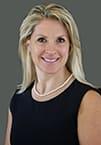 Heather Bland Bloomington Realtor Bloomington Real Estate Agent F.C, Tucker Bloomington Realtors