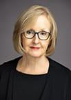 Lynette Marshall Bloomington Real Estate Agent