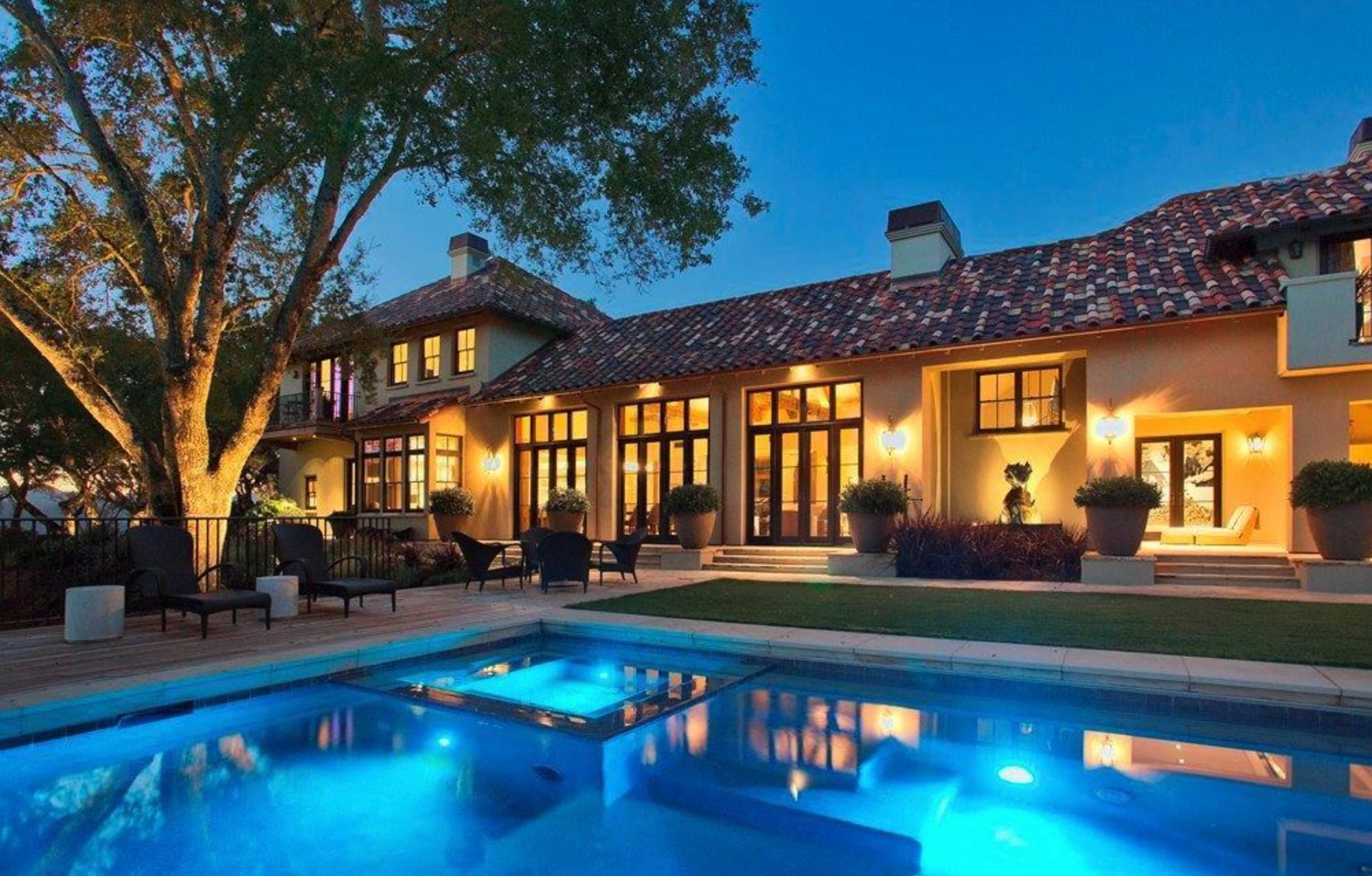 Most Expensive Property Sold in Healdsburg 2020