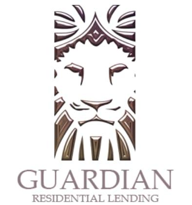 Gaurdian Residential Lending Branch Manager George Sandoval Link