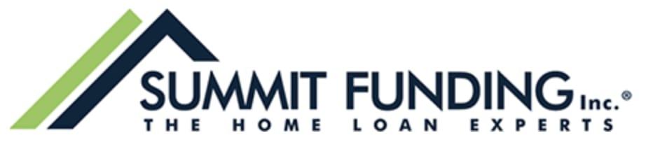 Summit Funding link to Christina Stanek.