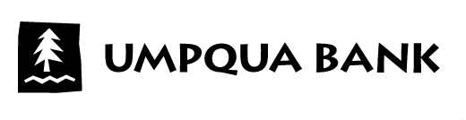Umpqua Bank | Natasha Chelone Link