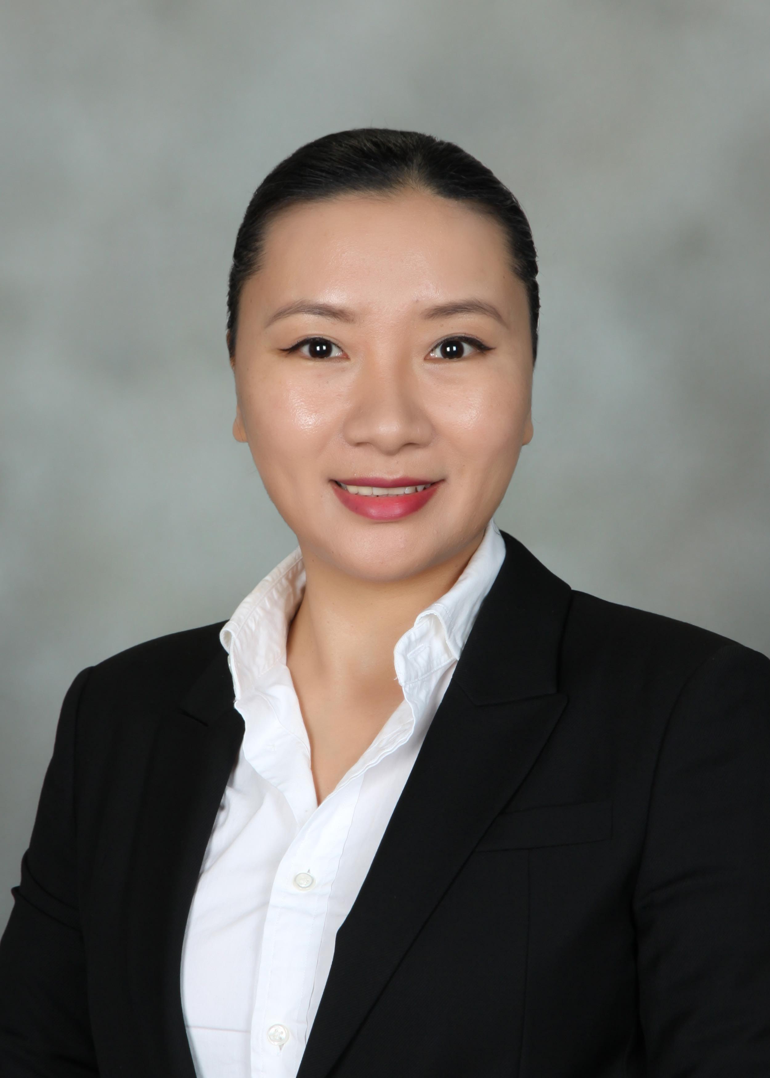 Mei Murday