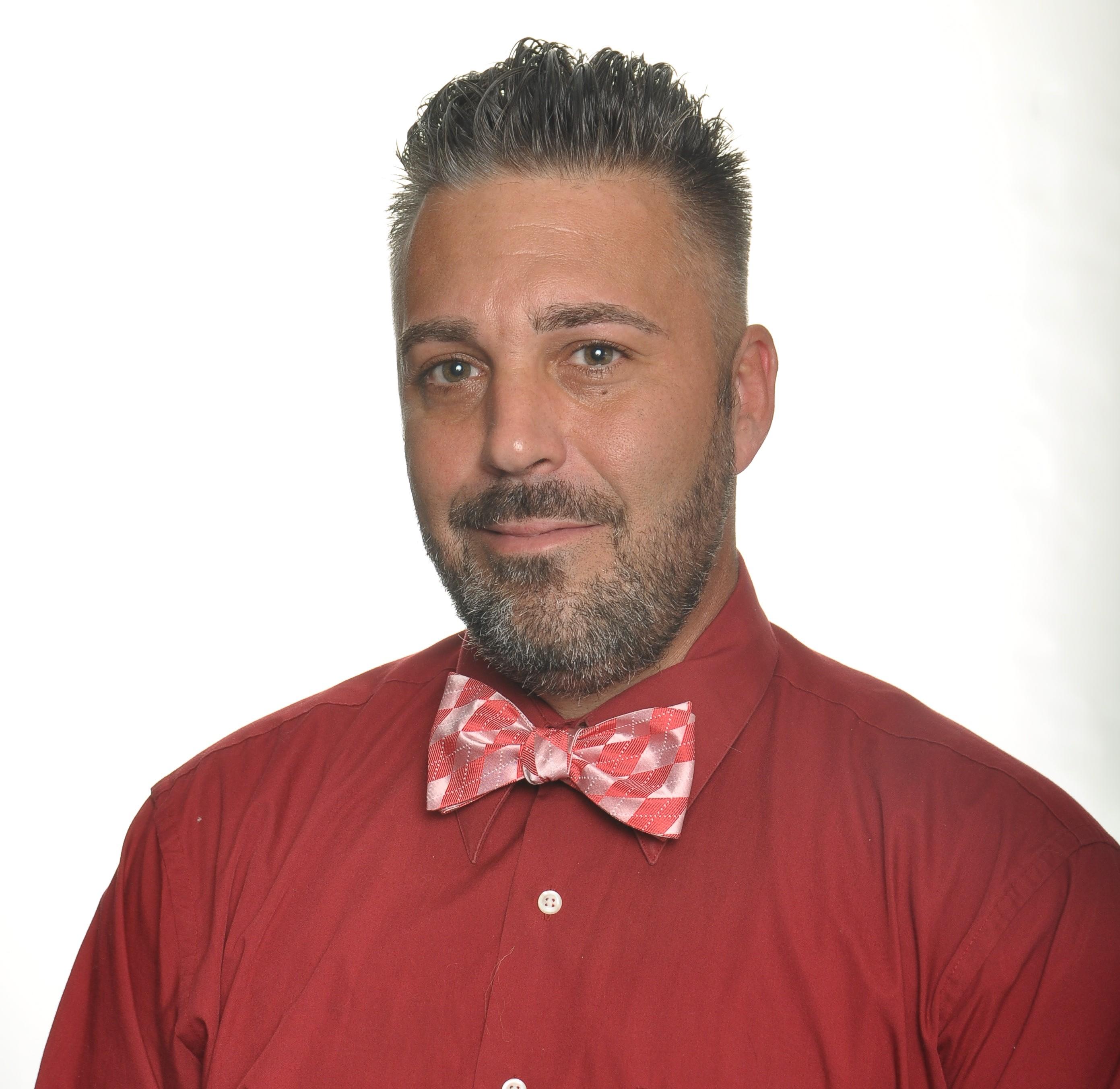 Jason Flory