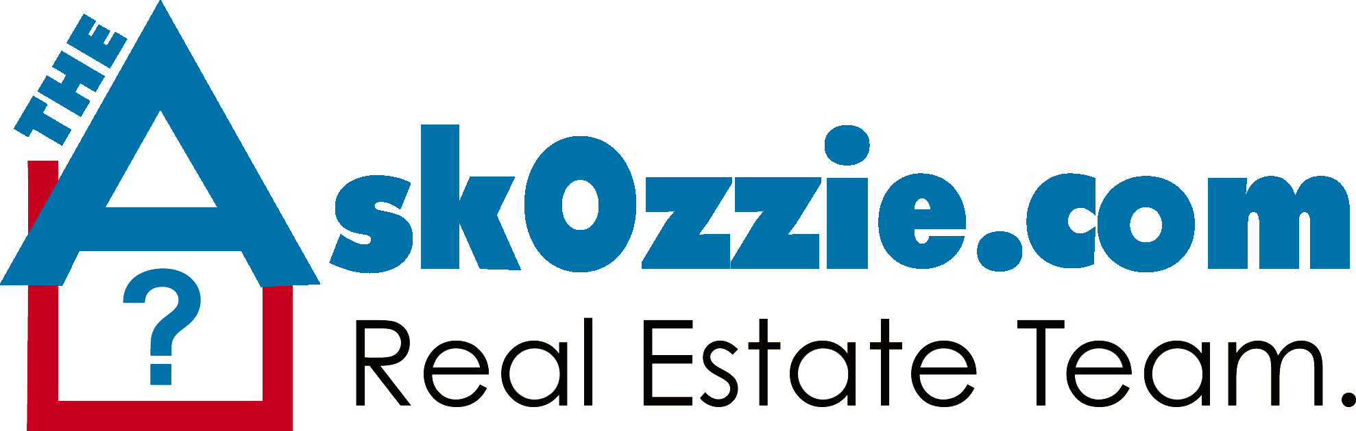 AskOzzie.com Real Estate Team