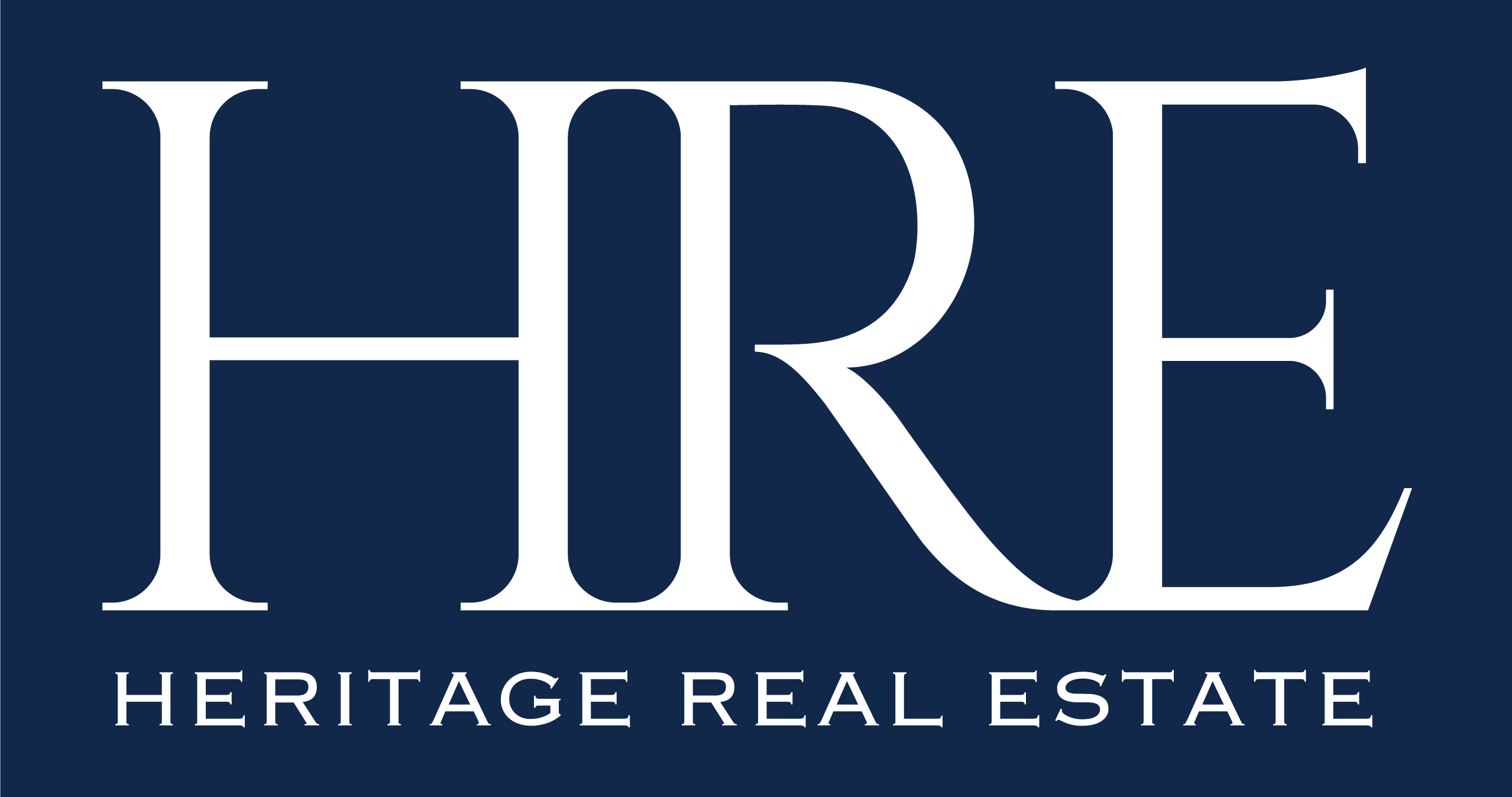 Heritage Real Estate, LLC