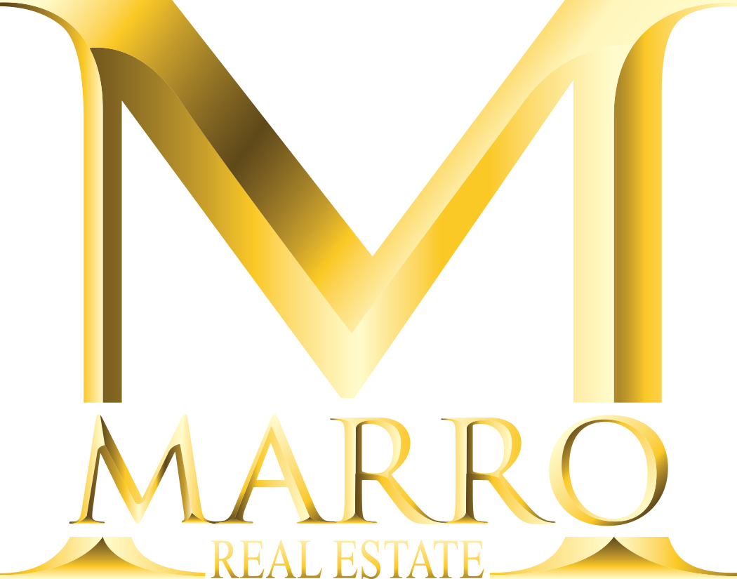 Marro Real Estate