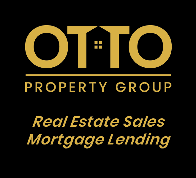 Otto Property Group