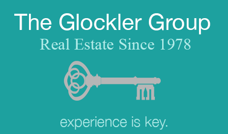 The Glockler Group