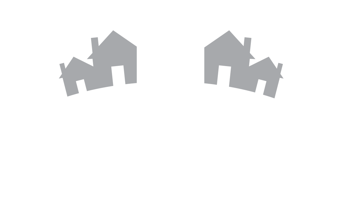 CUFG Keystone Realty Group