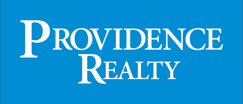 Providence Realty