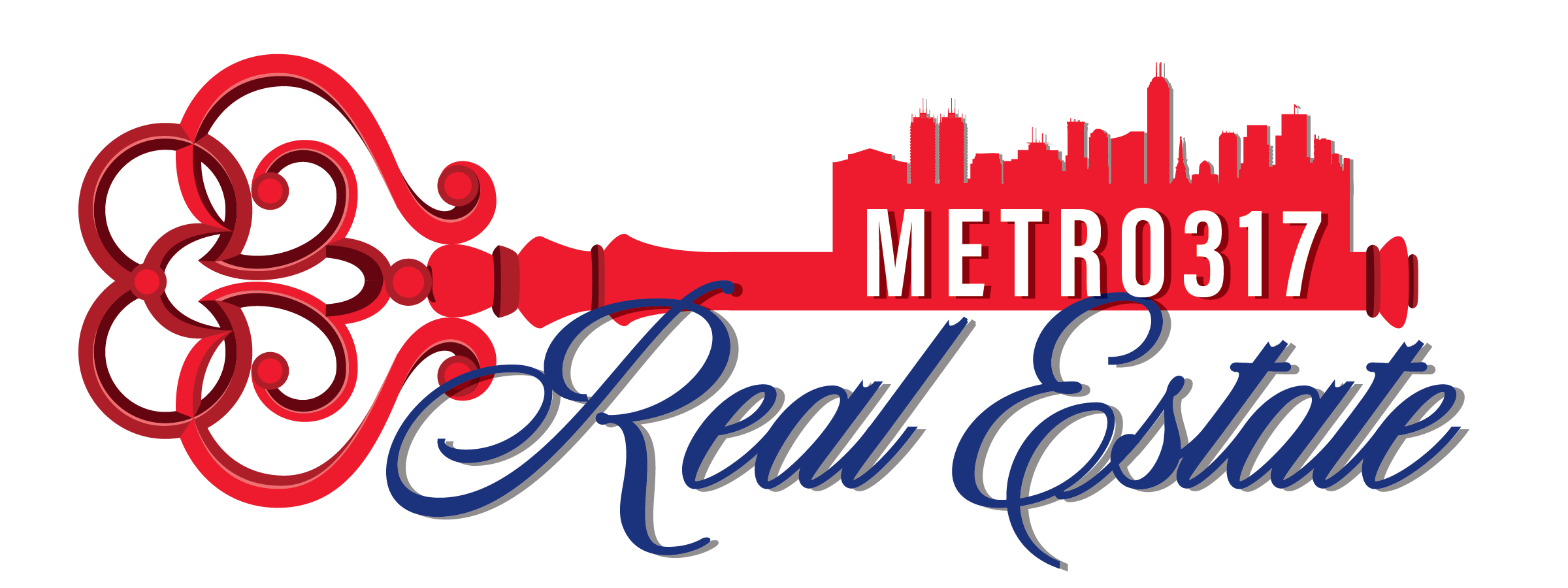 Metro317 Real Estate