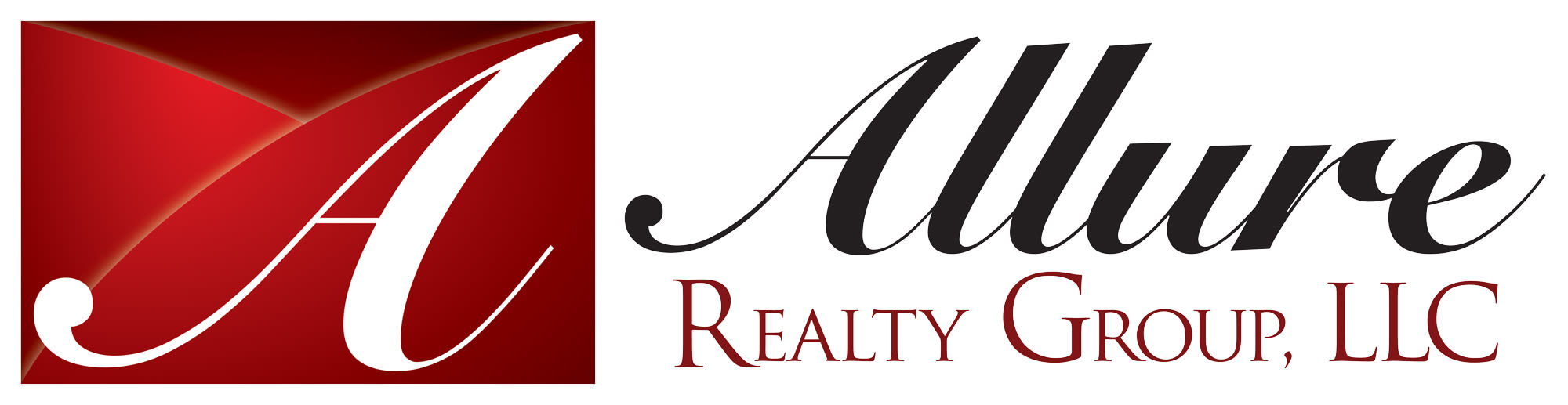 Allure Realty Group