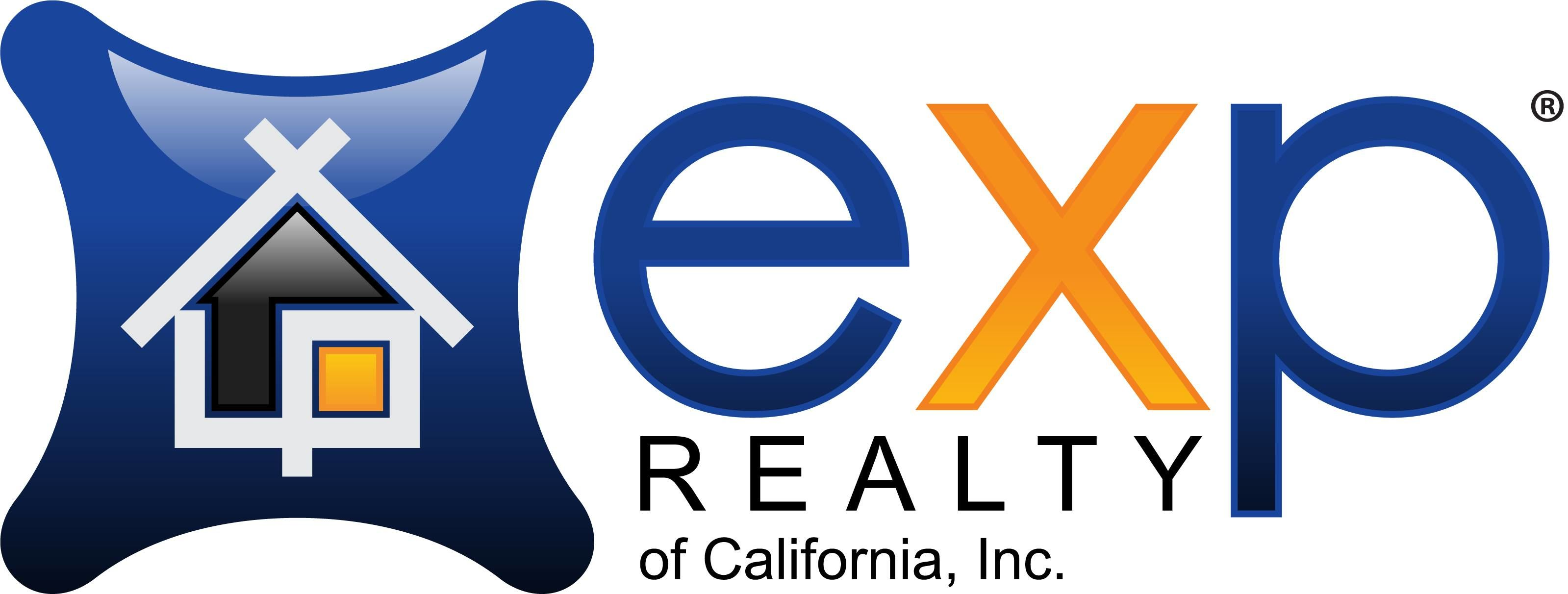 We Sell SoCal Real Estate