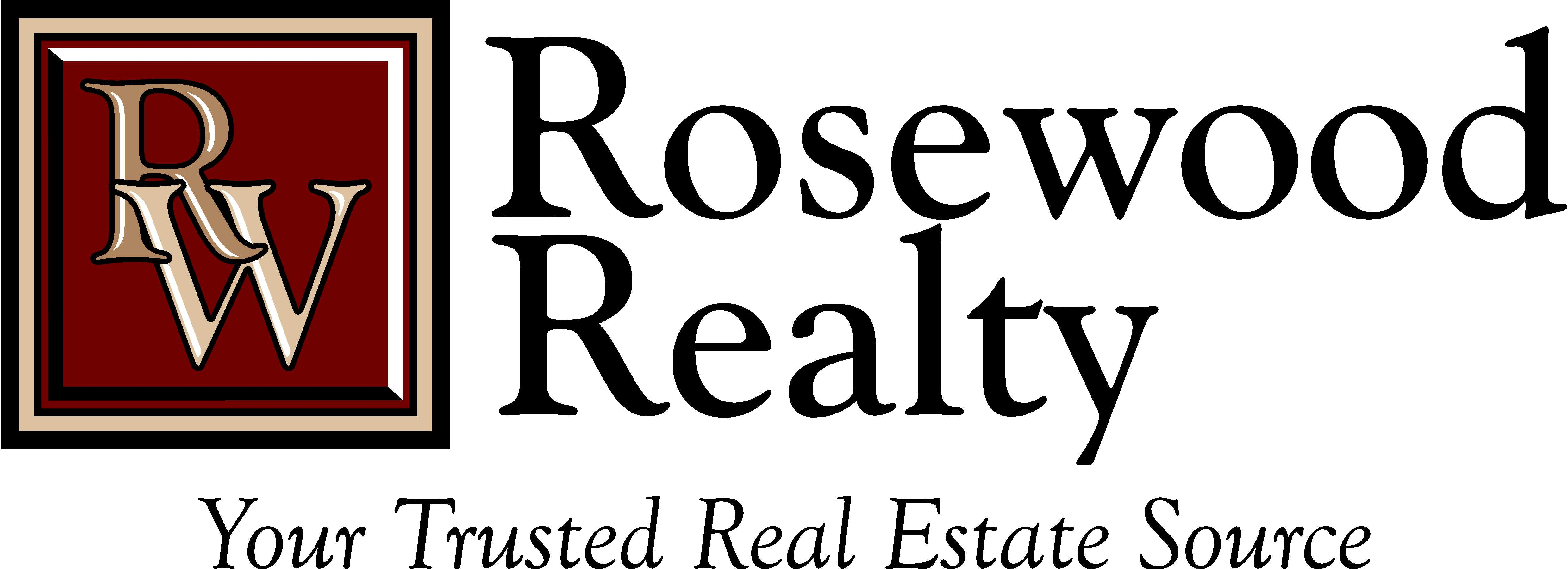 Rosewood Realty