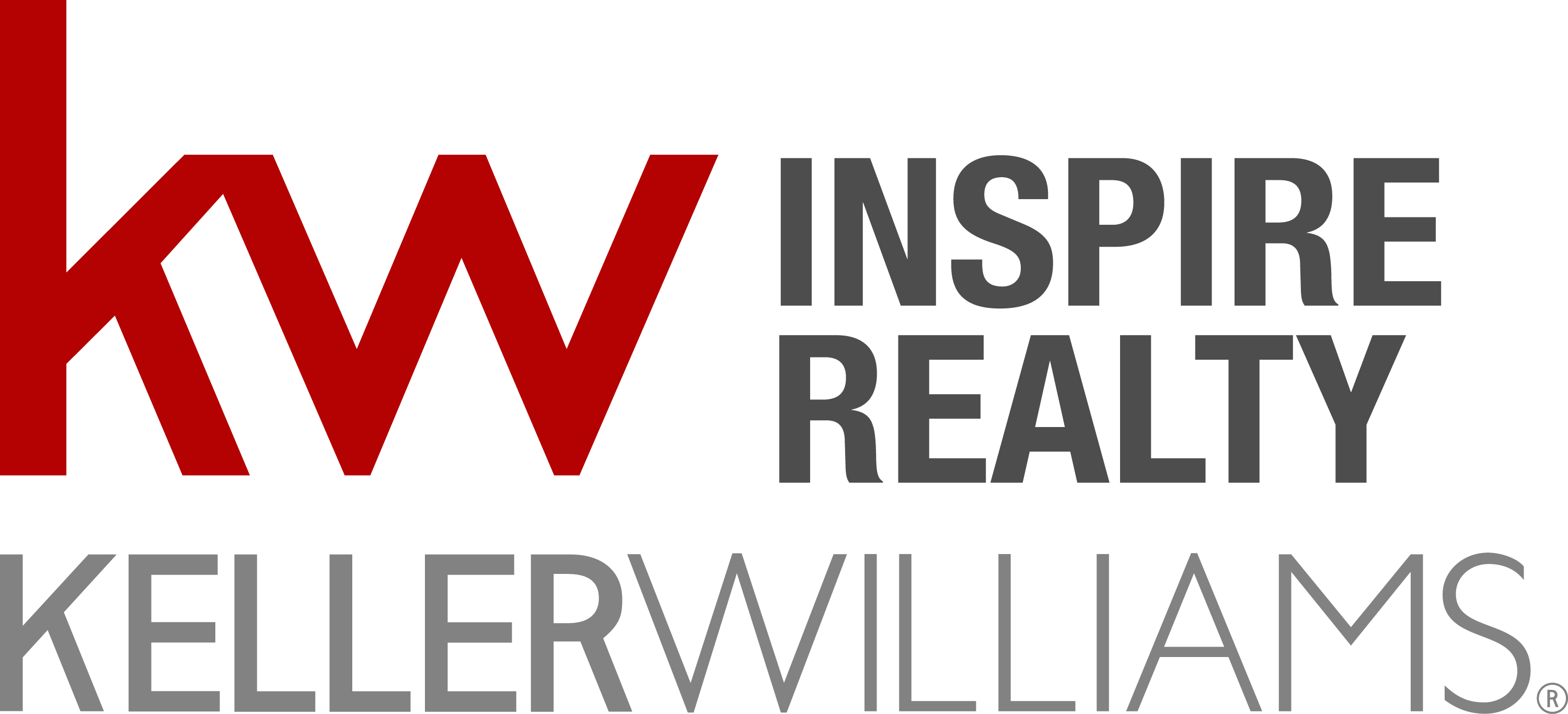 Keller Williams Inspire Realty-Bismarck