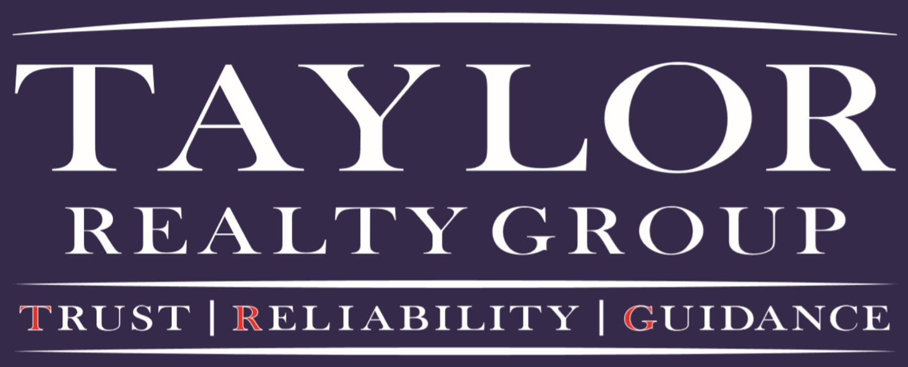 Trust, Reliability, Guidance