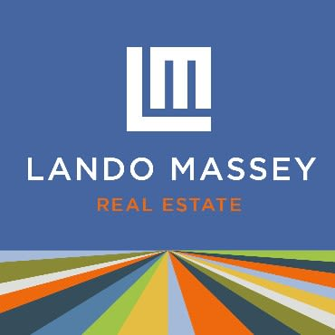 Lando Massey Real Estate