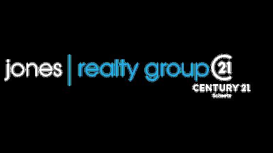 JONES REALTY GROUP