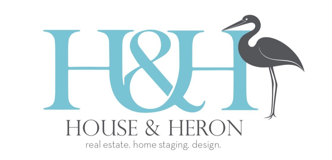 House and Heron Properties