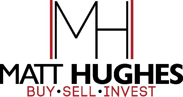 Buy Sell Invest Louisiana
