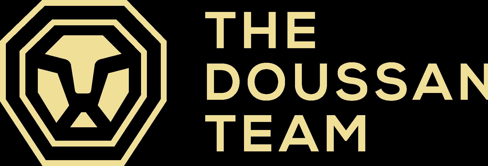 The Doussan Team