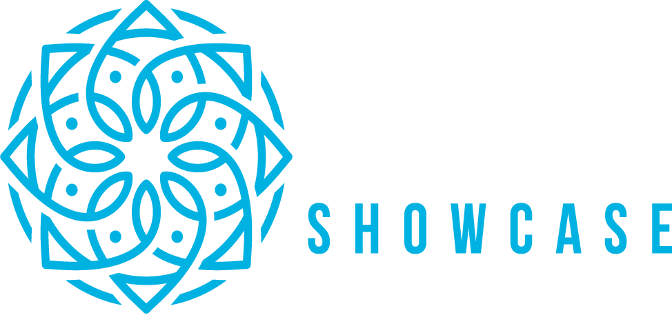 Maui Showcase Properties