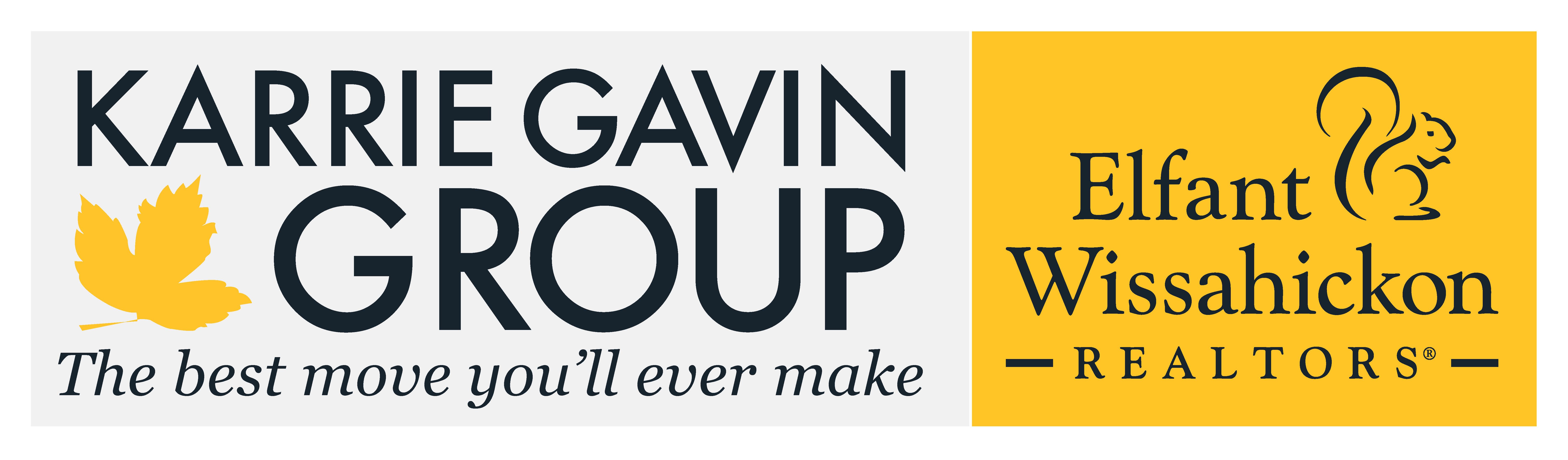 Karrie Gavin Group