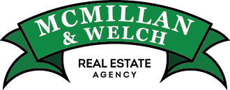McMillan & Welch Real Estate Agency