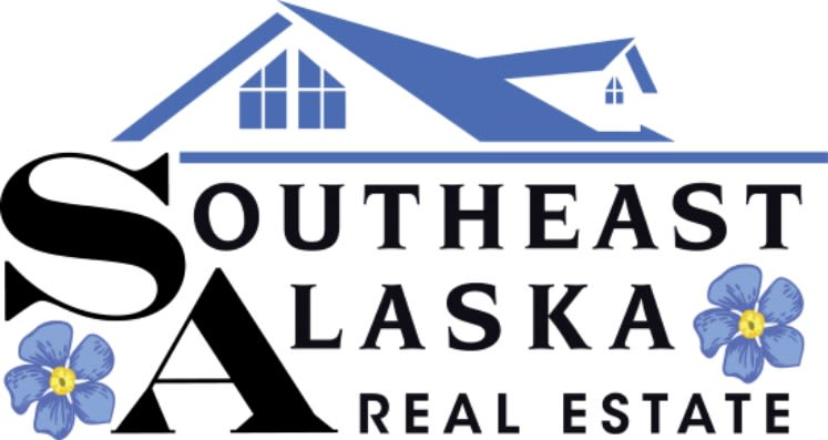 Southeast Alaska Real Estate
