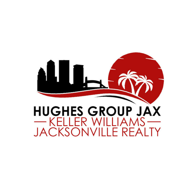 Hughes Group Jax