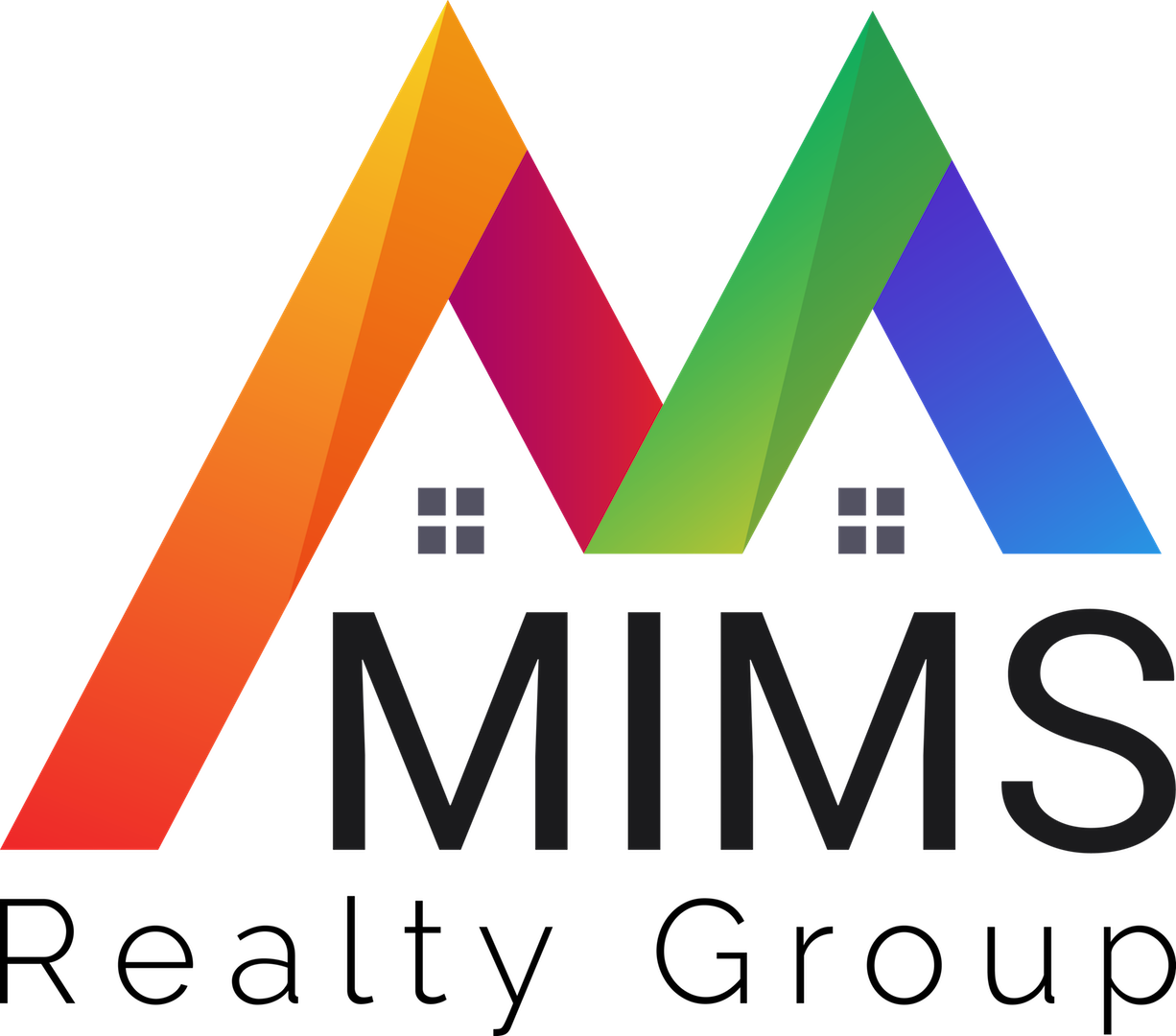 Mims Realty Group