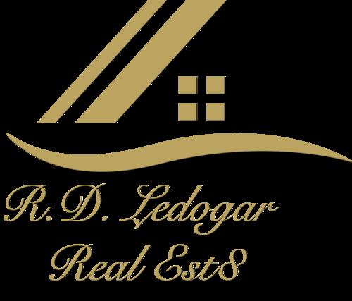 R.D.Ledogar Real Est8 LLC