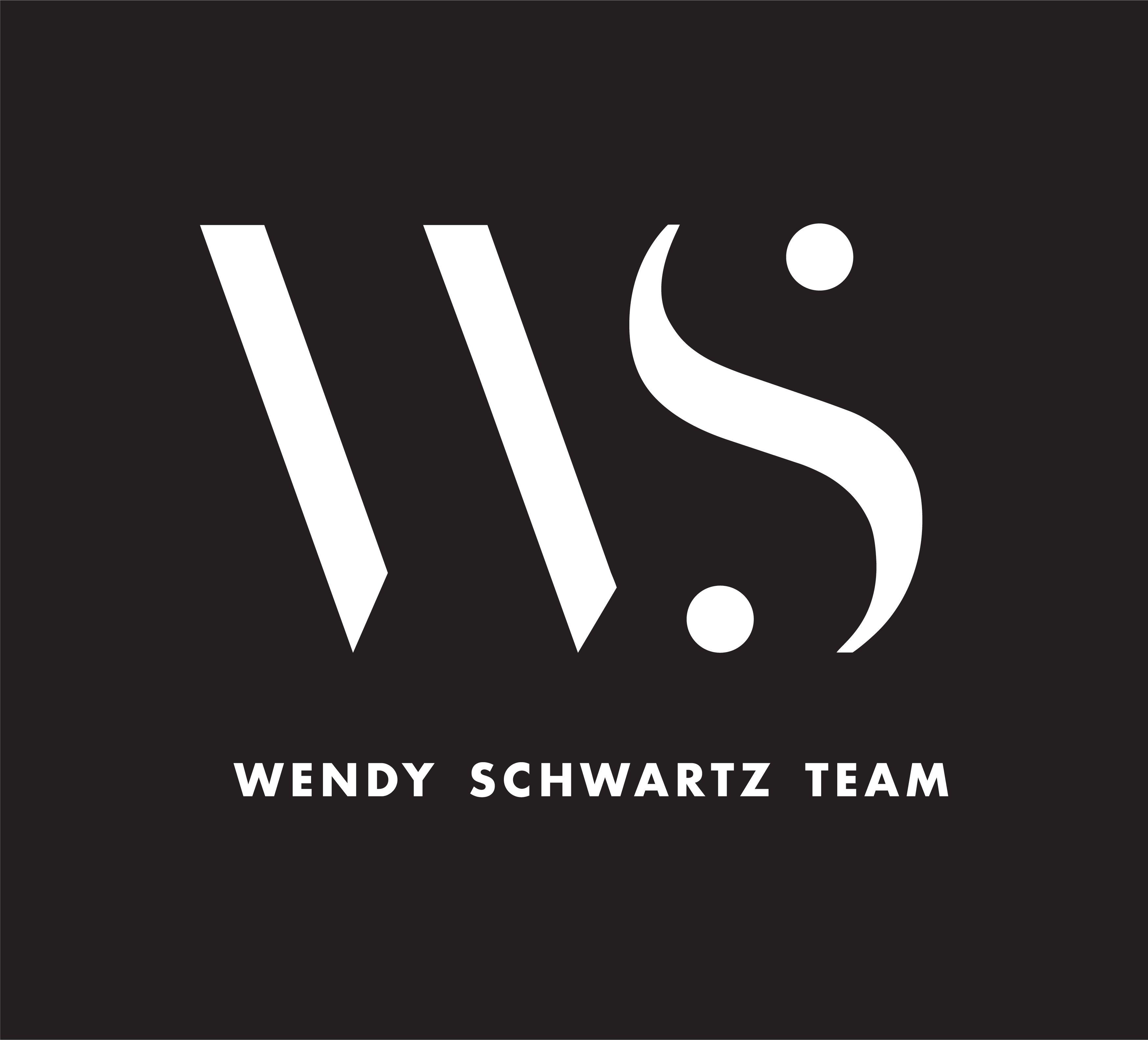 Wendy Schwartz Team