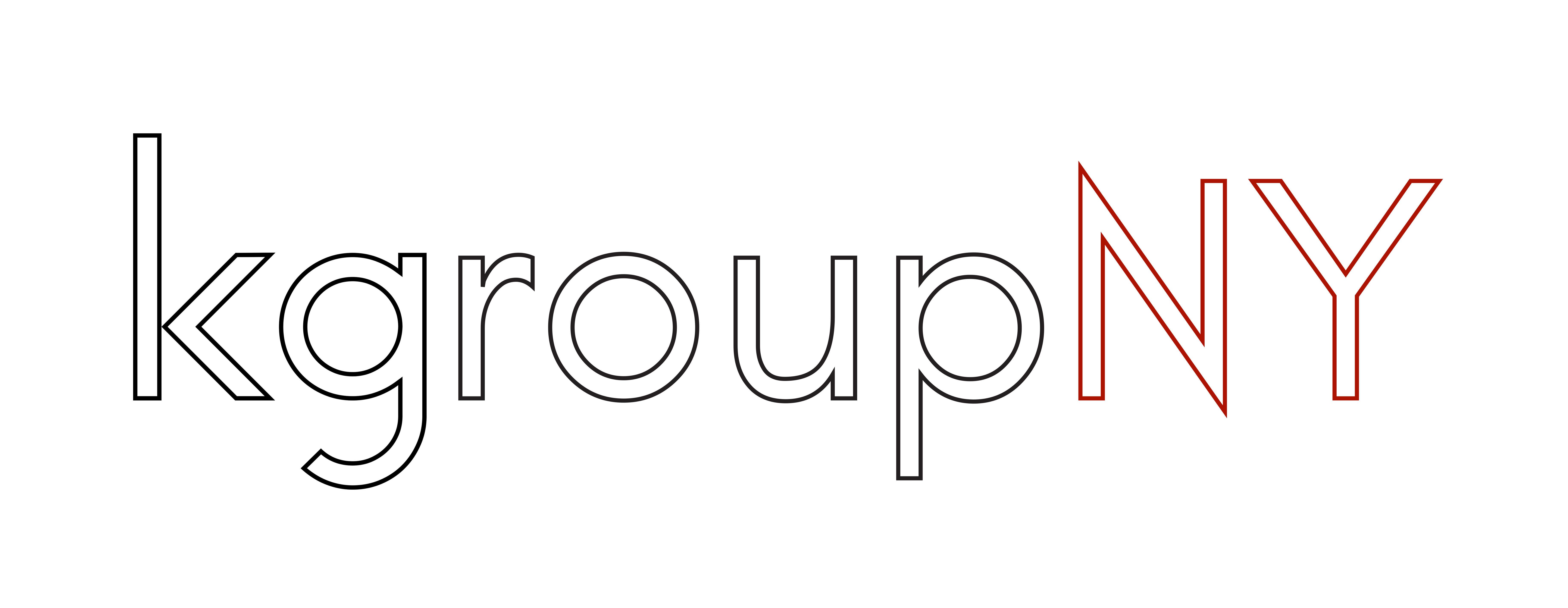 k group NY
