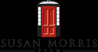 The Susan Morris Team