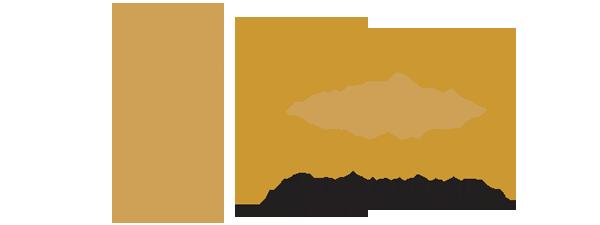 Tami Price