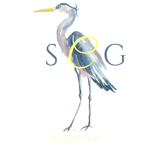 Southern Coastal Group