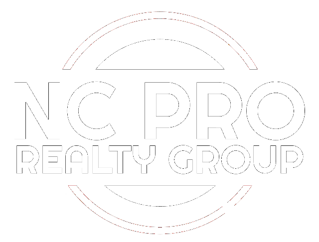 Your Professional <br>Real Estate Group