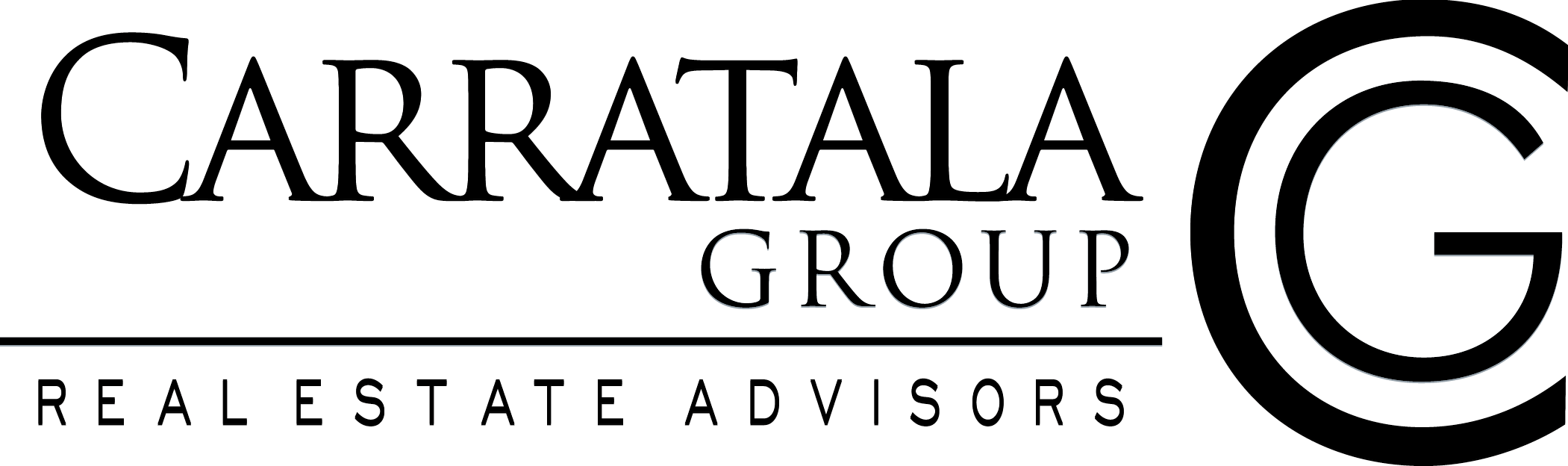 Carratala Group