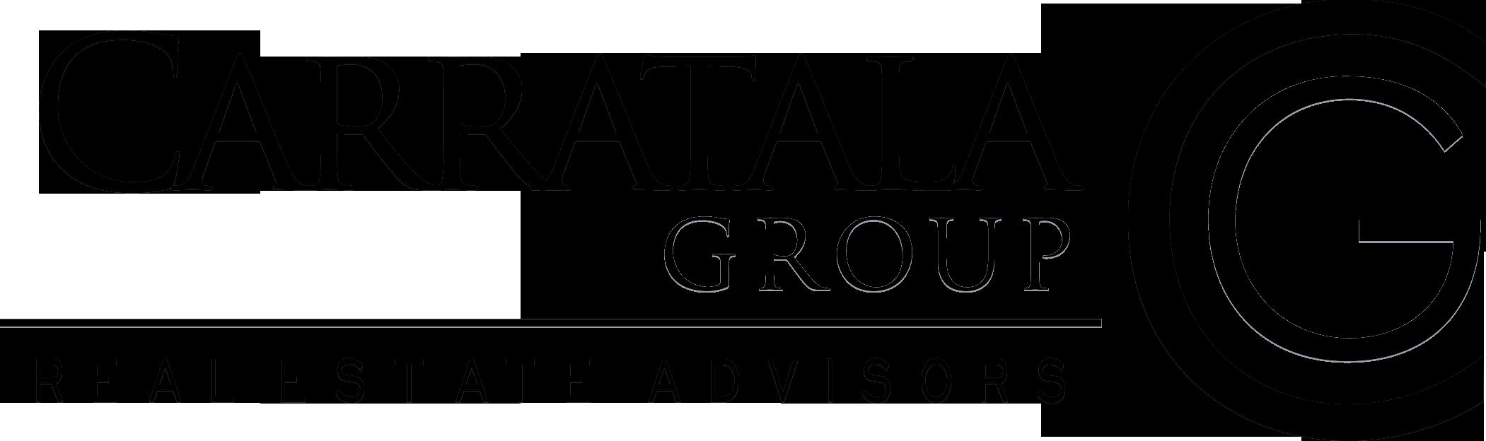 Carratala Group