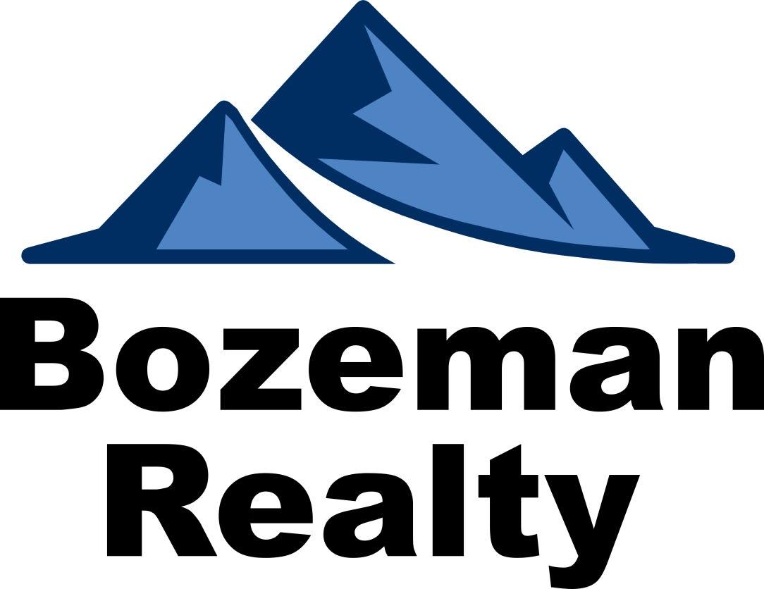 Bozeman Realty