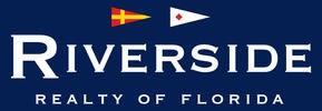 RIVERSIDE REALTY OF FLORIDA LLC