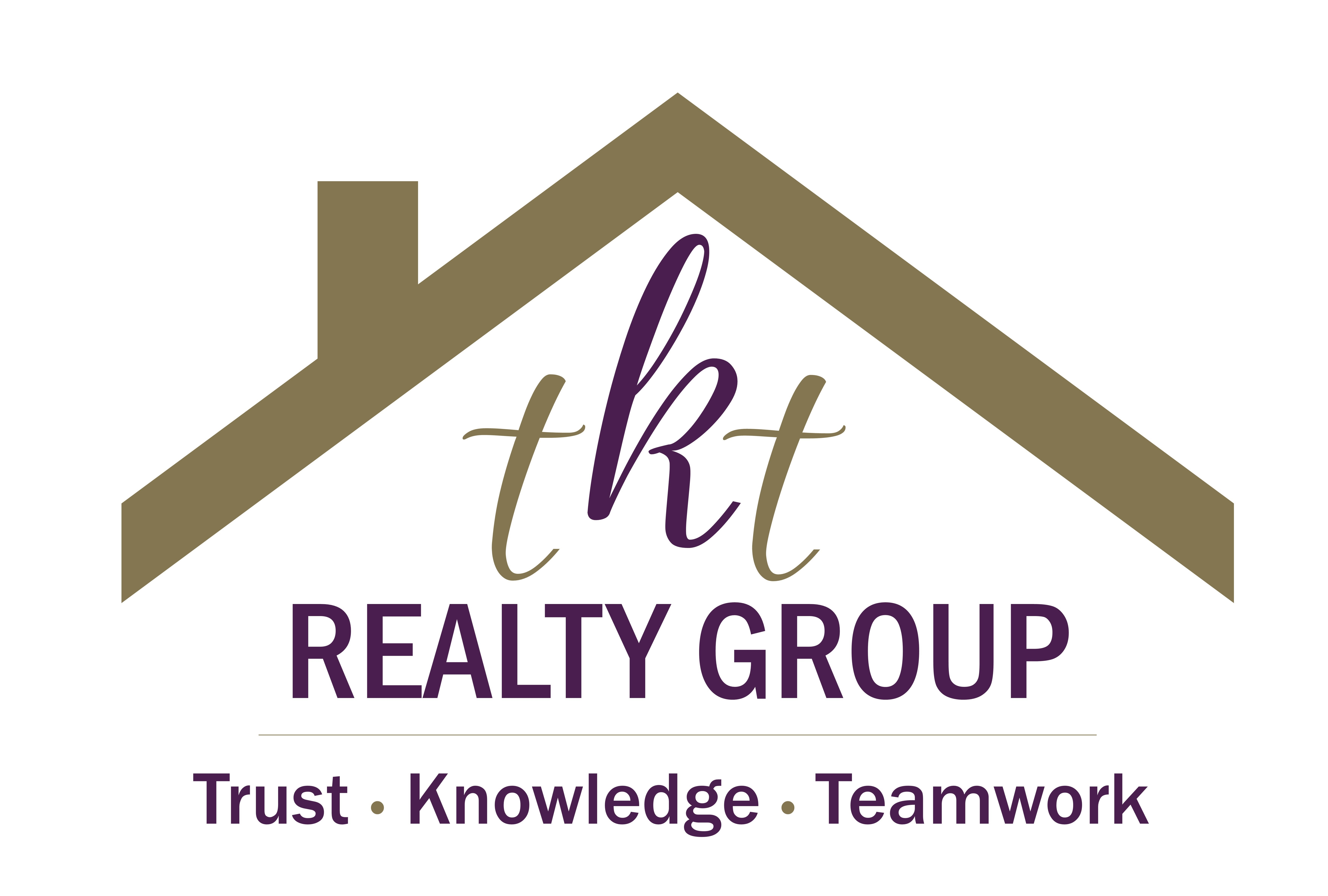 TKT Realty Group
