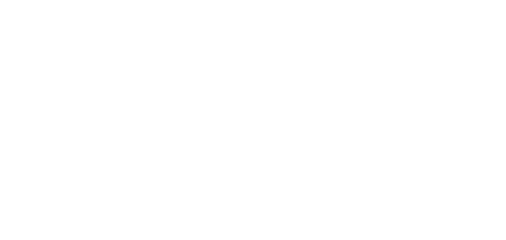 AHC New Homes