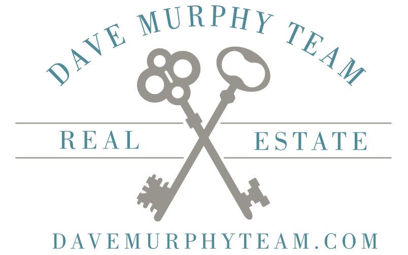 Dave Murphy Team