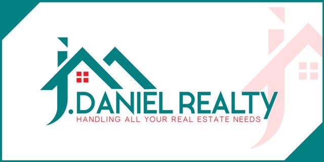 J. DANIEL REALTY LLC.