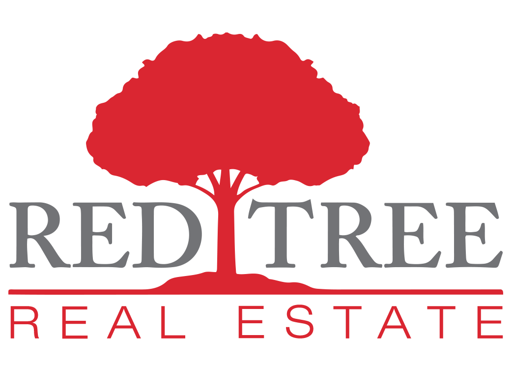 James Roche @ Red Tree Real Estate