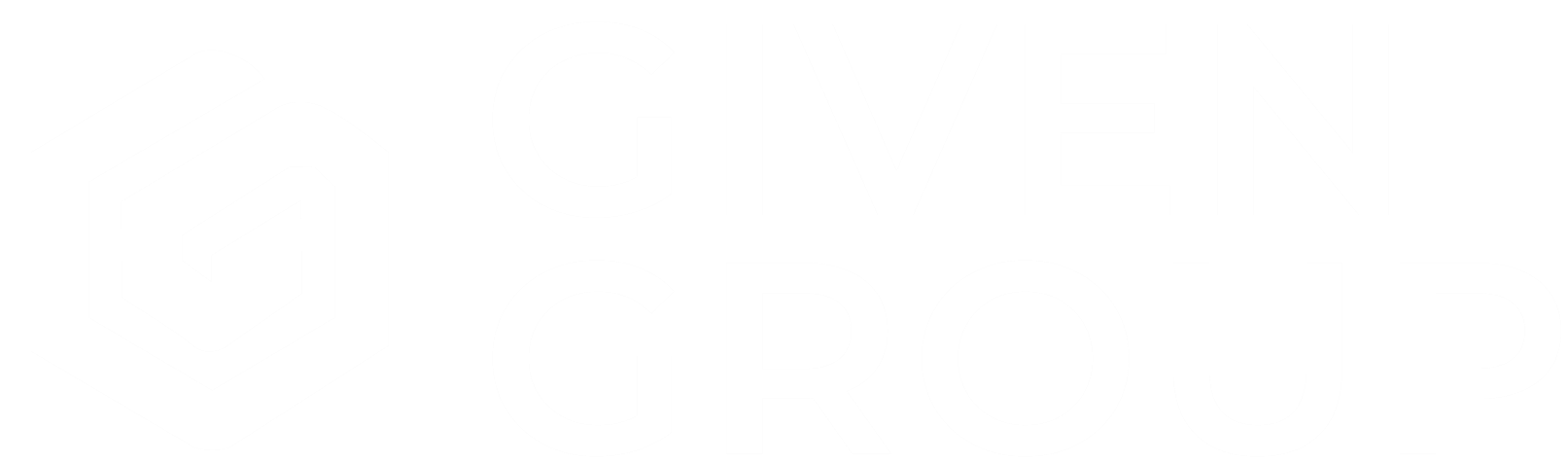 Given Group